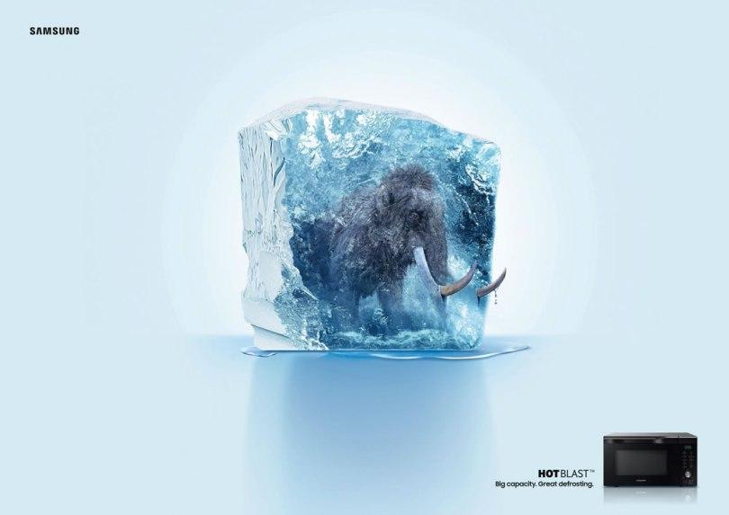 meilleures publicites septembre 2018 64 - Compilação de anúncios criativos