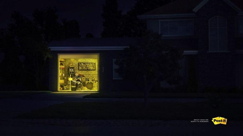 meilleures publicites septembre 2018 72 - Compilação de anúncios criativos