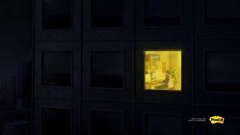 meilleures publicites septembre 2018 73 - Compilação de anúncios criativos