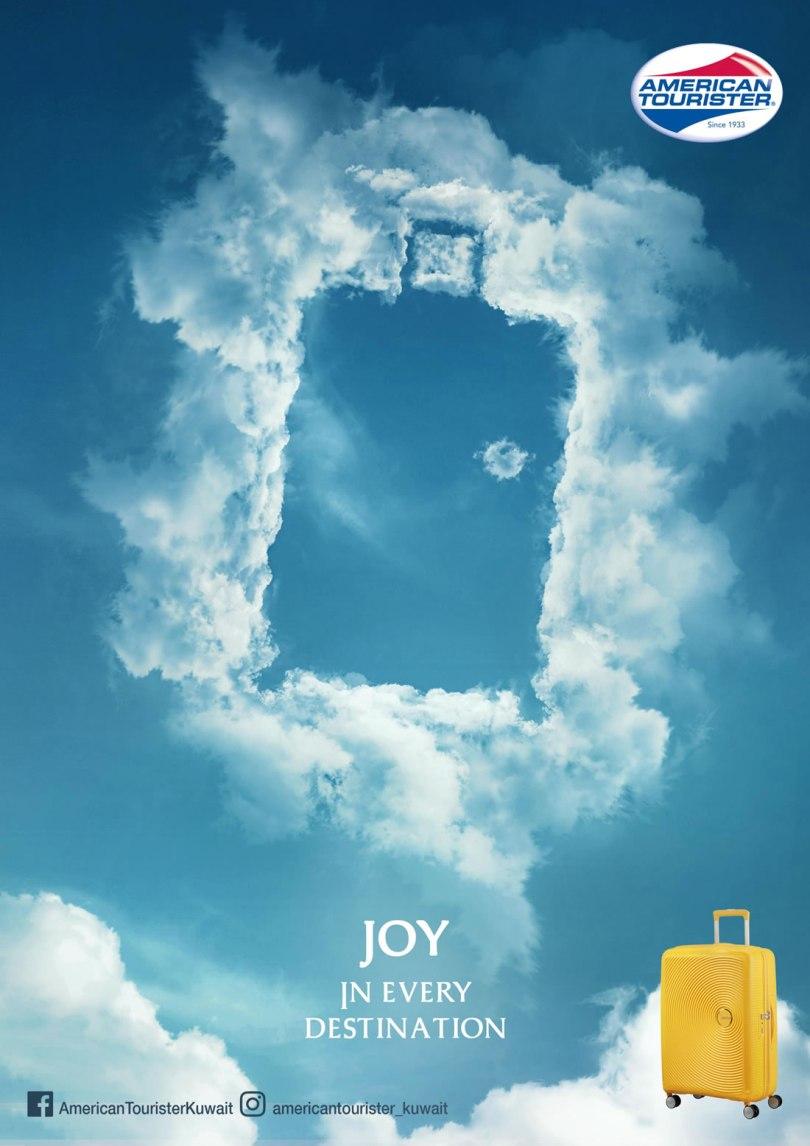 meilleures publicites septembre 2018 88 - Compilação de anúncios criativos