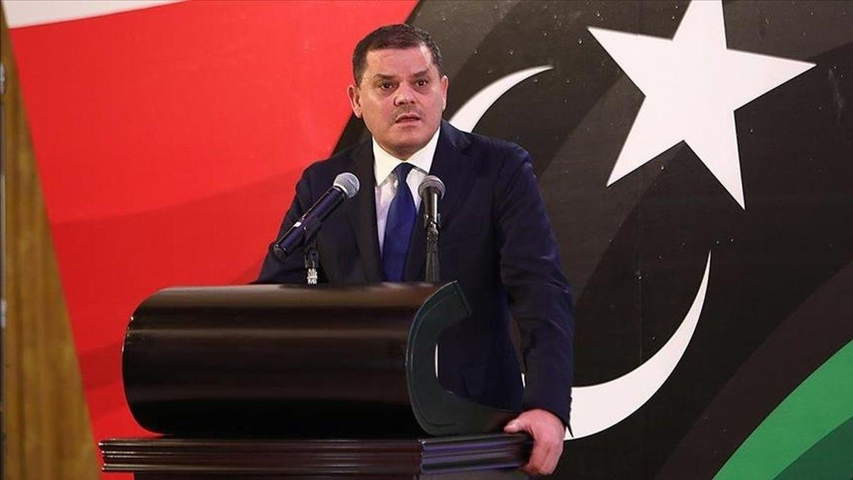 Σκάνδαλο: Εκλέκτορες του ΟΗΕ επέλεξαν τον τουρκόφιλο πρωθυπουργό της Λιβύης με λάδωμα