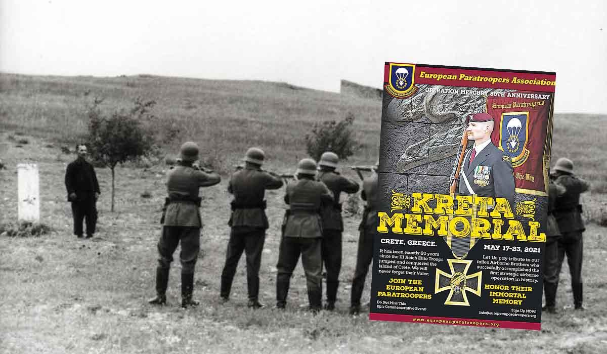 Τεράστια επιτυχία της εφημερίδας Δημοκρατία: Ακυρώνεται η ναζιστικη αθλιότητα
