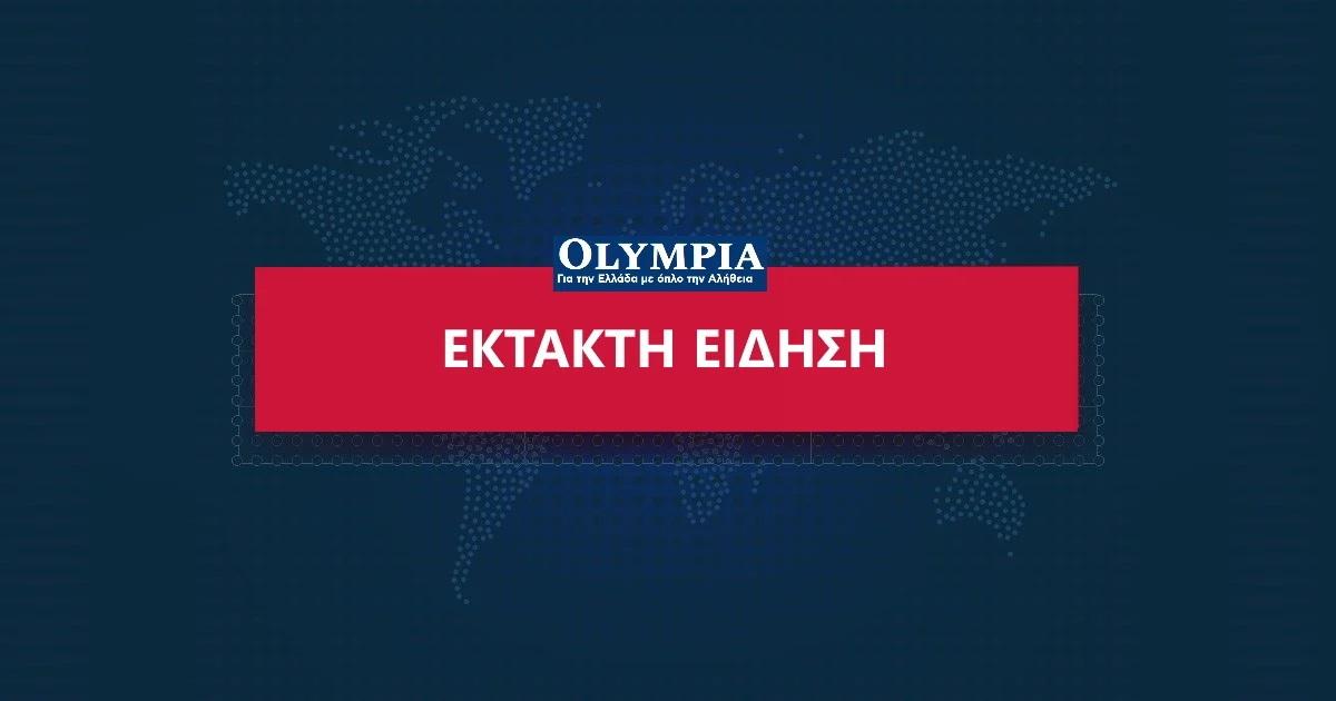 Διάβημα της Ελλάδας στην Τουρκία – Ανεβάζει τους τόνους ο Νίκος Δένδιας