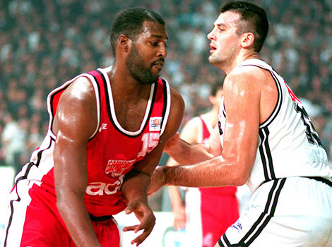 roy tarpley,oly,olympiacos,euroleague