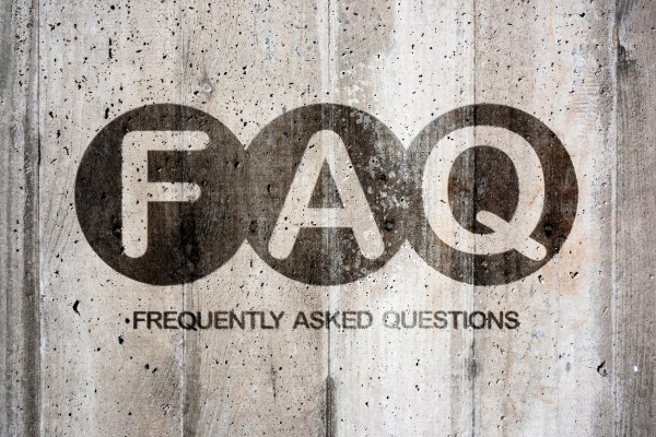 FAQ - Frequently Asked Questions - Olympia Steel Buildings
