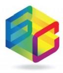 CANOC-logo-icon-128x150
