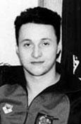 Yuri Bashkatov