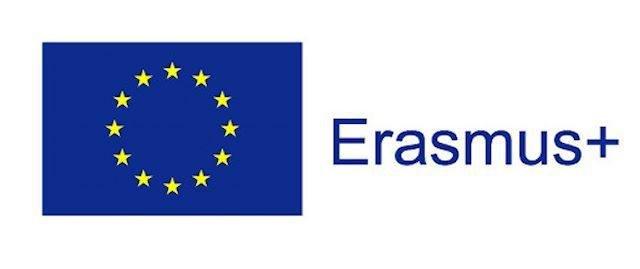 Δίου-Ολύμπου | Διαδικτυακά η πρώτη «συνάντηση» για το Erasmus+ με τη συμμετοχή της δημοτικής βιβλιοθήκης Λιτοχώρου