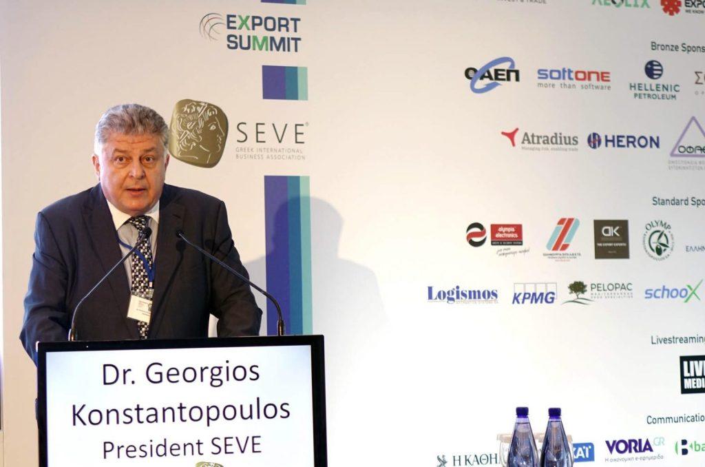 Ο επιμένων νικά! | Δικαίωση Κωνσταντόπουλου με την αλλαγή του ονόματος του επιμελητηρίου στα Σκόπια