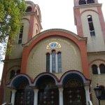 Κατερίνη | Η Αναστάσιμη Ιερά Αγρυπνία
