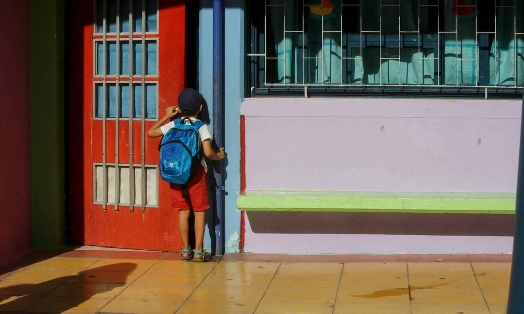 Η 1η αναστολή λειτουργίας τάξης σχολείου στη Νέα Έφεσο του Δήμου Δίου-Ολύμπου - Η κατάσταση στον Δήμο Κατερίνης