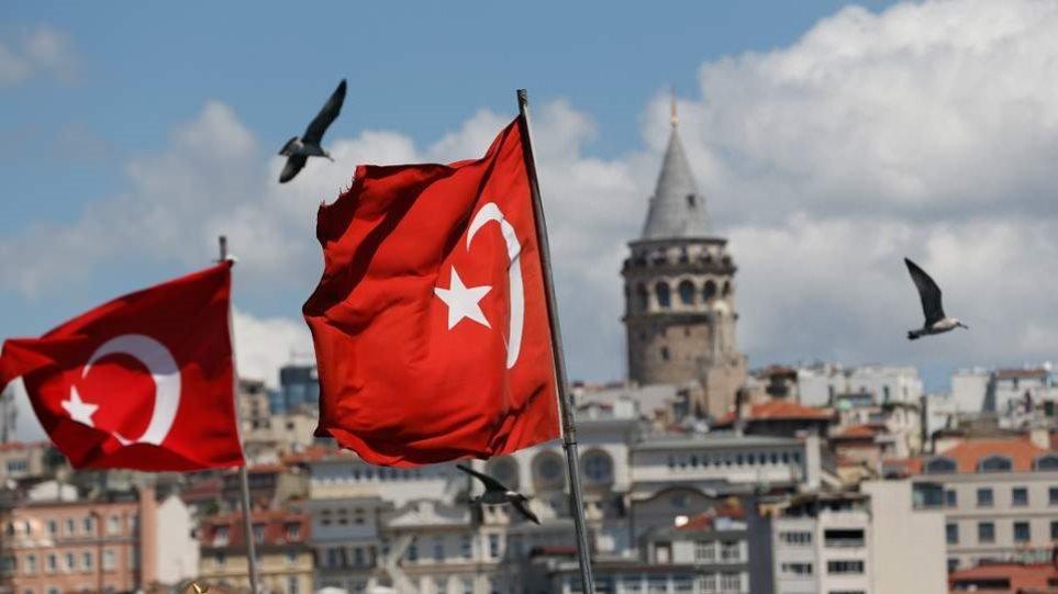 Ζέζα Ζήκου   Τουρκία: «It's (not) the economy, stupid»… που θα μας σώσει
