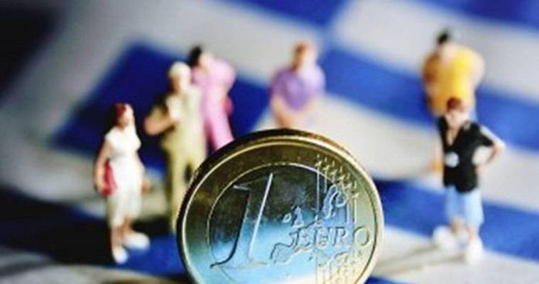 """Οι οικονομικές δραστηριότητες που """"ανοίγουν"""" από 14 Μαΐου - Σεπτέμβριο"""