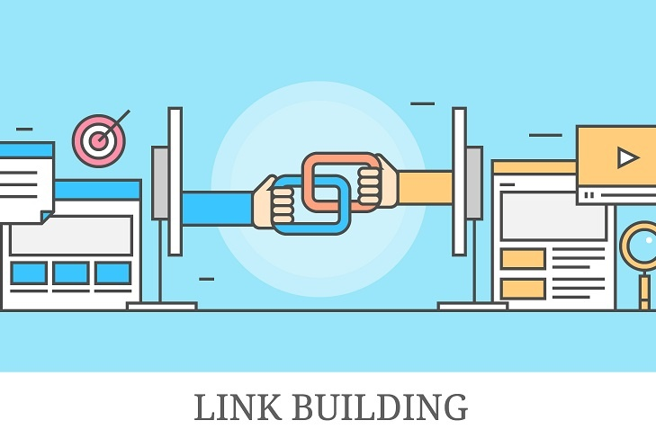 why link building is so important