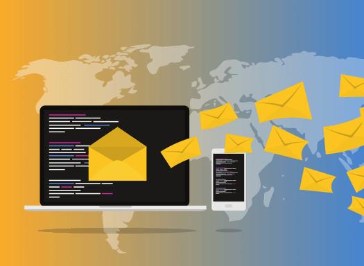 email list sending marketing tips
