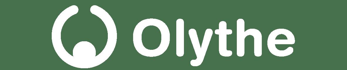 Olythe-LogoHorizontalHD_blanc_retaillé