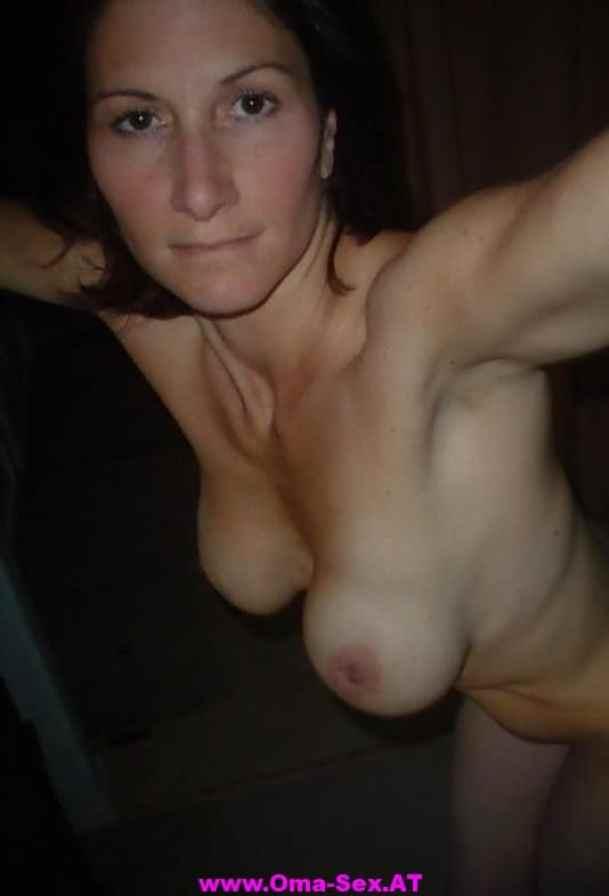 sex kontakte frauen geile frau sucht mann