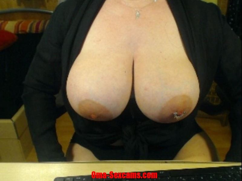 oma reife webcam ficken