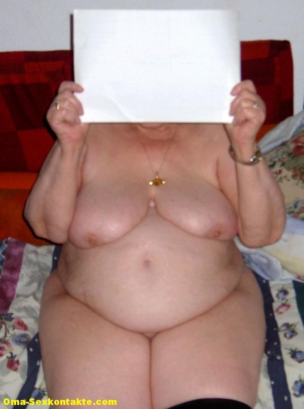 sie sucht private sexkontakte joyclub kosten