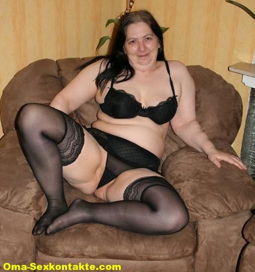 forum sexkontakte