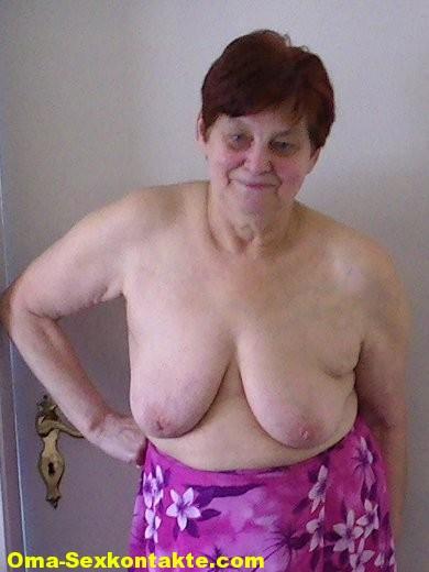 Geile alte lesben milf sextreffen