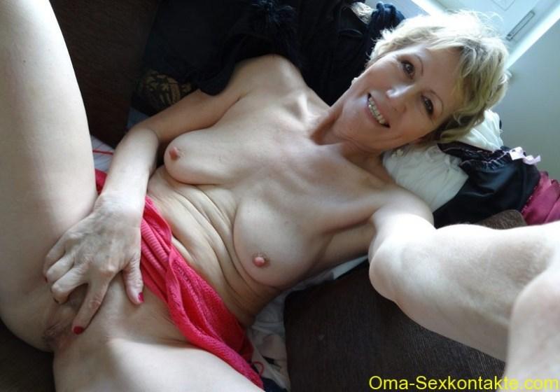 erotikkontakte privat sie will sex