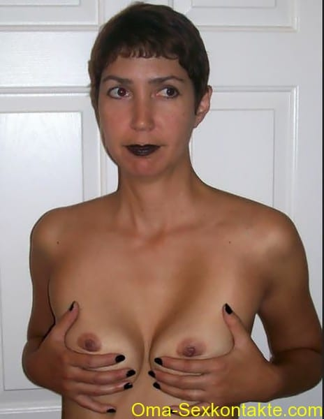 sextreff saar porno mädels