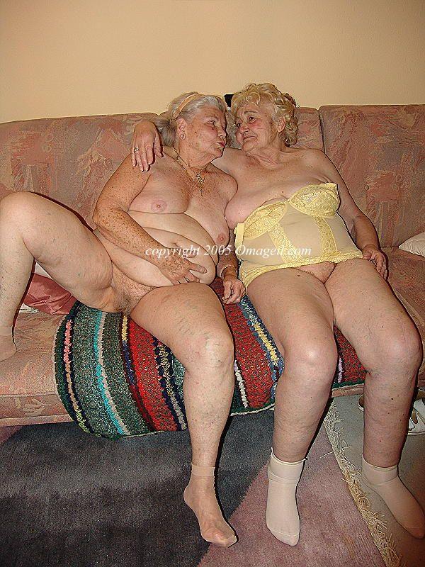 Oma sex pics