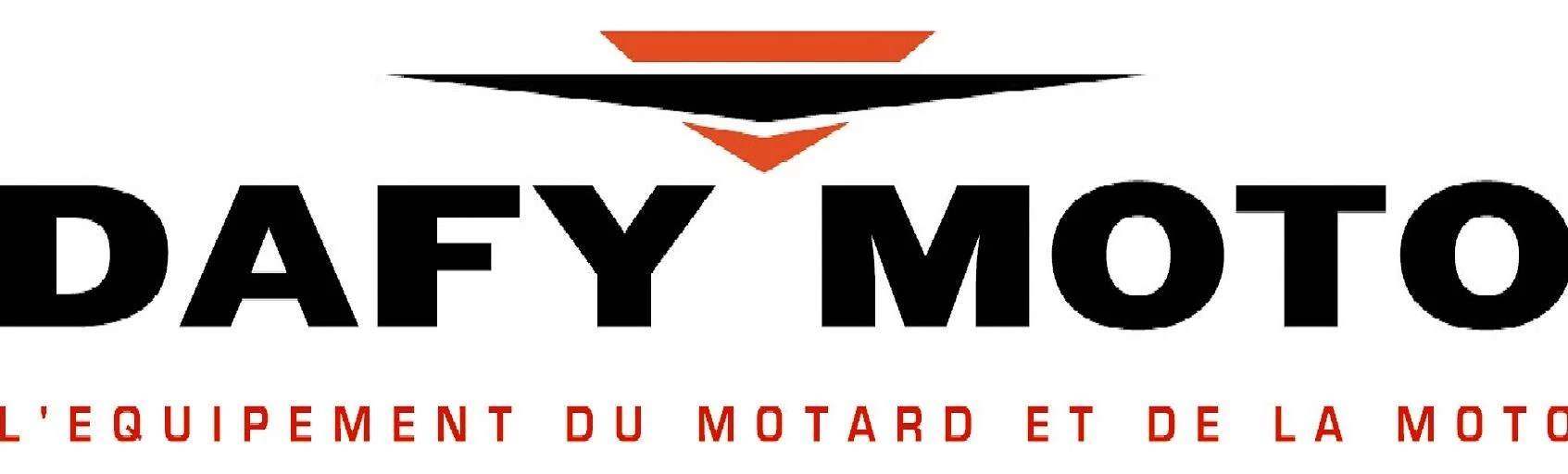 dafy moto - Home