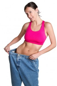 Weight loss from Hypnosis