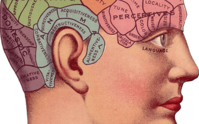 Learning Enhancement and Memory with Hypnotherapy