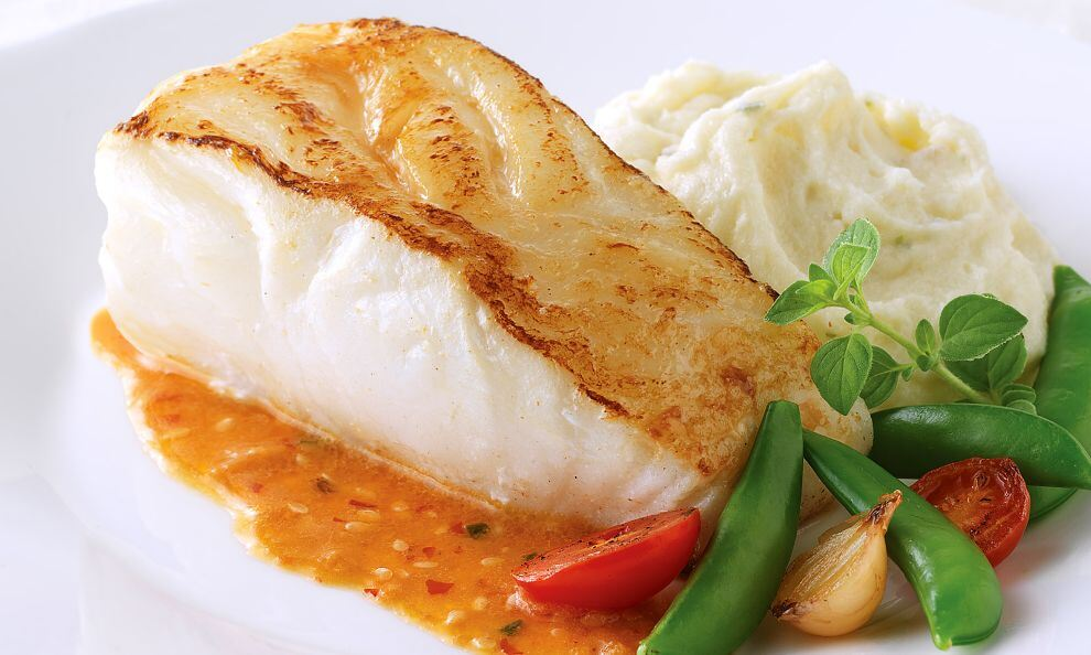 Image result for chilean sea bass