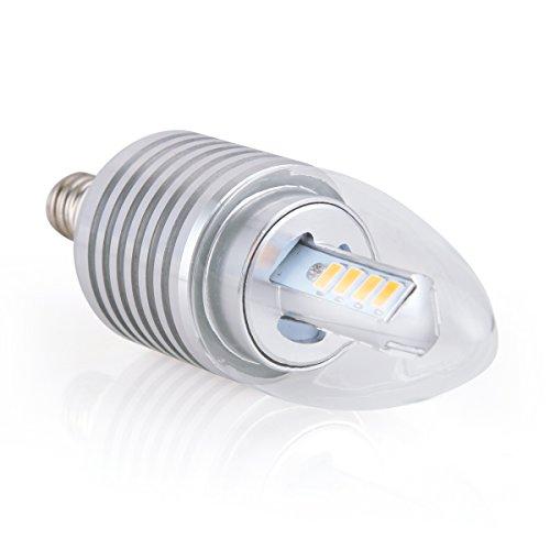 Brightest Cfl Light Bulb