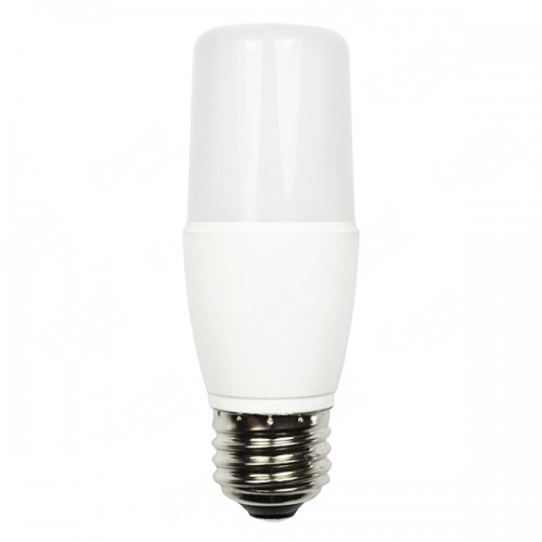 Omni Directional Led Light Bulb