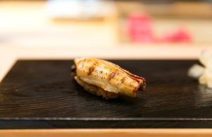 Anago / Courtesy of City Foodsters