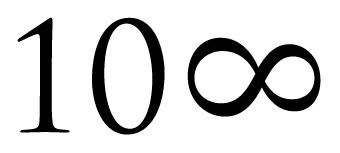 Nombre 108