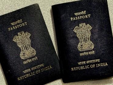 E tourist visa guidelines