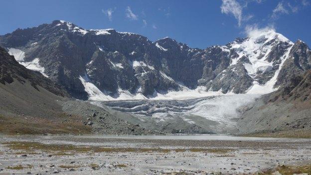 herb-medicine-journey-trekking-condition-omalaya-ladakh-kargil-sapi-la