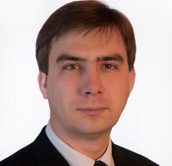 Ліске Олексій Миколайович