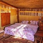 Oman Desert Private hotel