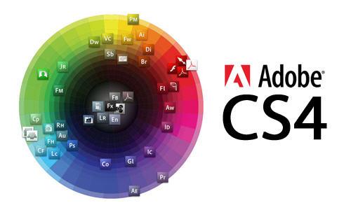 تحميل برنامج فوتوشوب الأخير Adobe