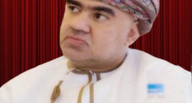 احمد الشيزاوي