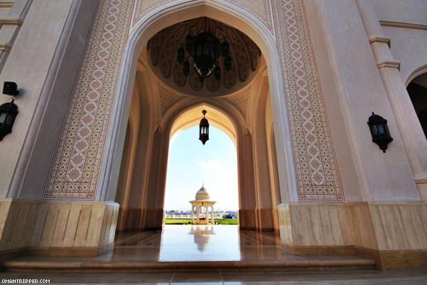 Taimur bin Faisal 03