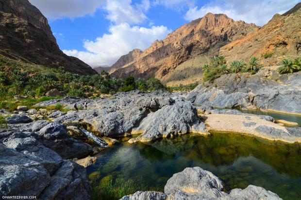 Wadi Al Arbaeen (5)