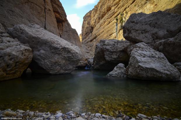Wadi Al Arbaeen (8)