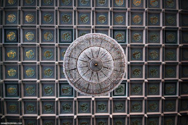 Al Khor Mosque02
