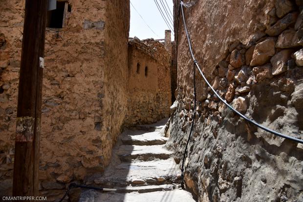 misfat-al-abriyeen-9