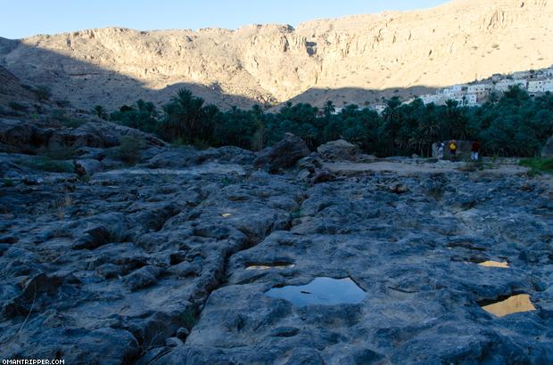 Wadi Bani Khalid (12)