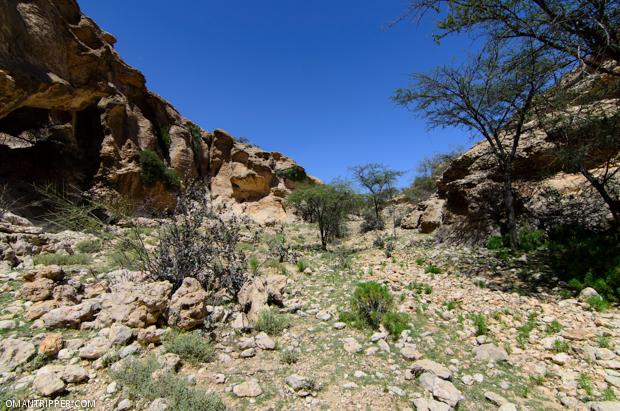 Salma Plateau Caving Trip (17)