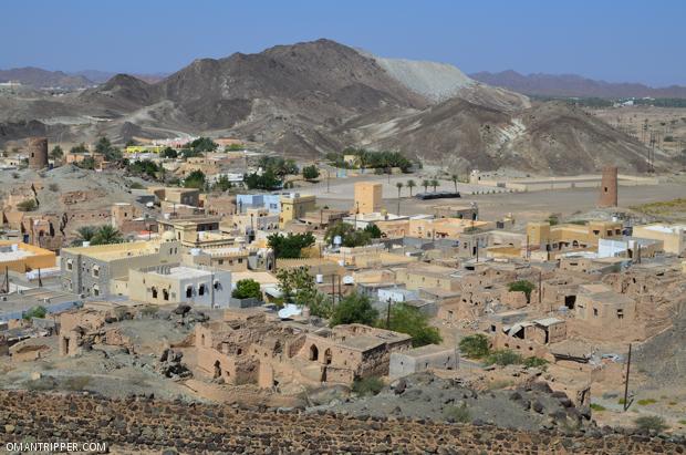 Al Mudhaireb (1)